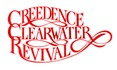 Creedence Clearwater Revival - site oficial