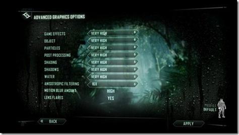 crysis3-graphics-options-02-advanced