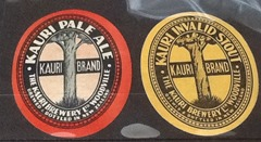 KauriPaleAle