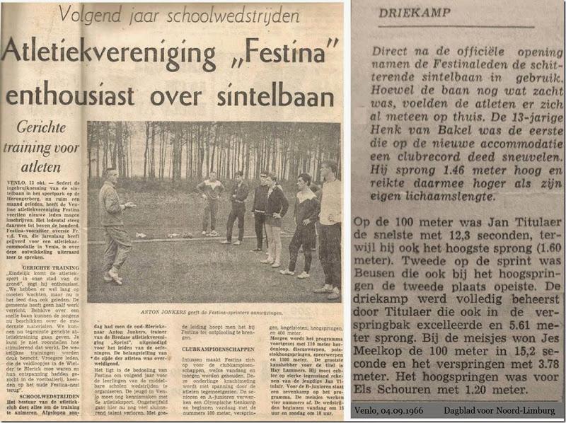 Festina-1966