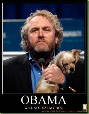 Pics For > Dog Poop Obama