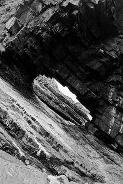 Coastal-Rocks-31