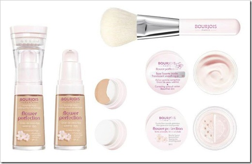 bourjois-cosmetics-flower-perfection-products