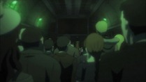 [HorribleSubs] BTOOOM! - 03 [720p].mkv_snapshot_04.55_[2012.10.22_09.32.29]
