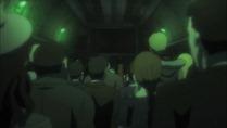 [HorribleSubs] BTOOOM! - 03 [720p].mkv_snapshot_04.55_[2012.10.22_09.32.29]