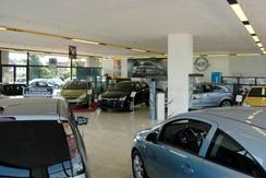 finanziamento-concessionario-auto