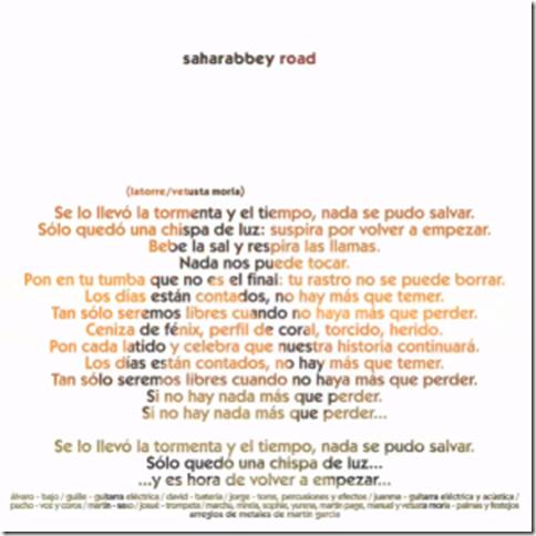 11-saharabbey-road-300x300