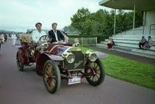 1983.10.02-046.35 Berliet Tourer 40 CV 1904