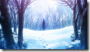 Fate Stay Night - Unlimited Blade Works - 14.mkv_snapshot_16.59_[2015.04.12_18.30.14]