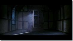l'armoire