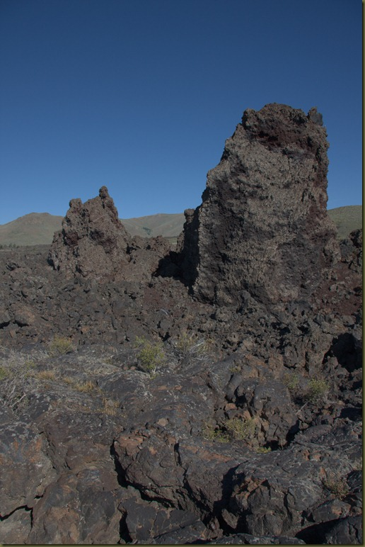 Craters-of-the-moon-12
