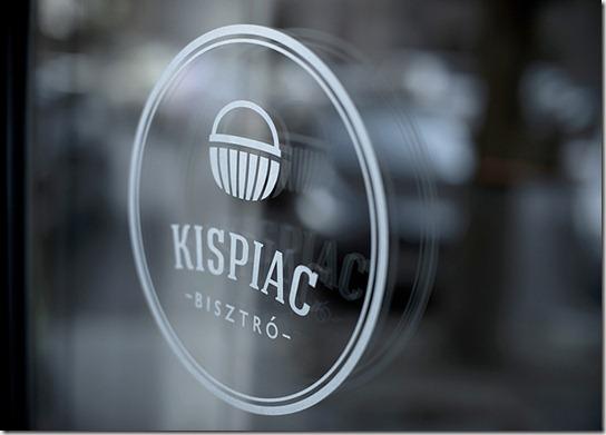 Kispiac-branding-identity-Eszter-Laki-12