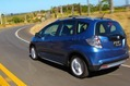 2013-Honda-Fit-Twist-18
