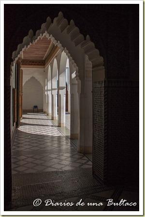 Marrakech-57