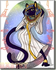 Bastet_Egyptian_Goddess_by_spaztic_demon