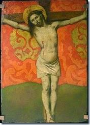 Christ_en_croix_-_Musée_du_Louvre_-_Barthélemy_d'Eyck