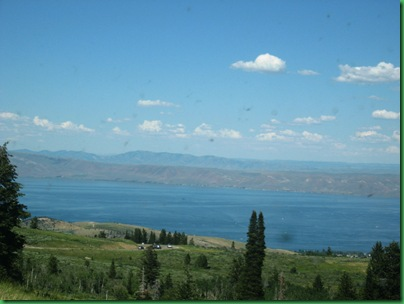 Moving to Bear Lake UT 011