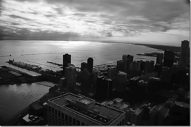 public-domain-pictures-Chicago-City-1 (9)