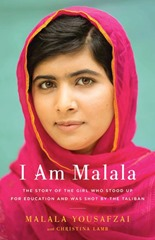 malala-yousafzai-i-am-malala_book-cover
