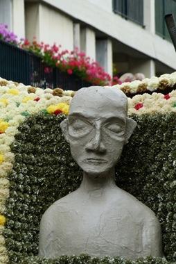 Corso 2012- 091