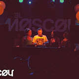 2013-09-14-after-pool-festival-moscou-5