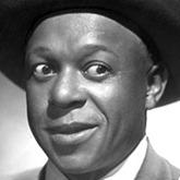 Eddie anderson cameo 1947
