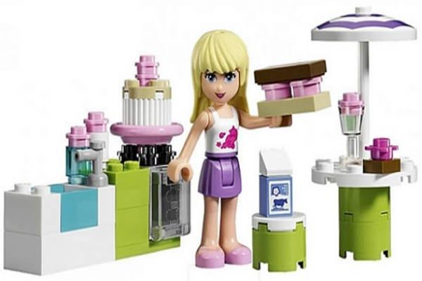 Lego-Friends-Meninas-05