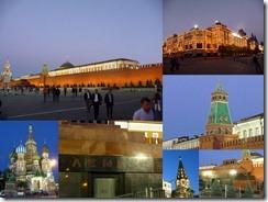 Moskau bei Nacht 1210