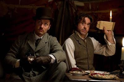 http://lh6.ggpht.com/-oKZwAL7s4JE/TWFbCF1c3mI/AAAAAAAAAXU/WpQ60gxE0pM/s1600/Sherlock-Holmes-2.jpg