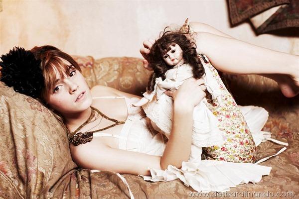 emma-watson-sexy-linda-gostosa-hermione-harry-potter-desbaratinando-sexta-proibida (228)