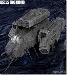 nostromo-1LG