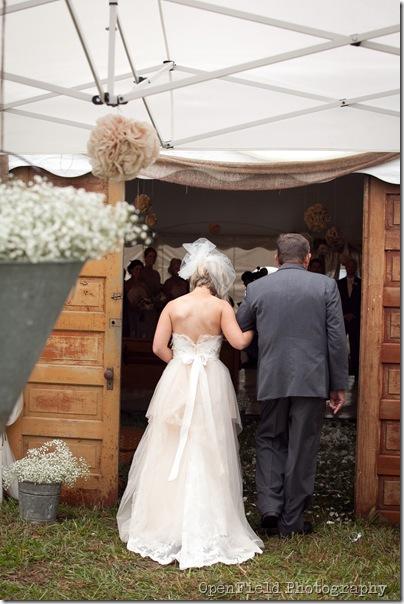 baird_wallis_wedding_final_edits-1068