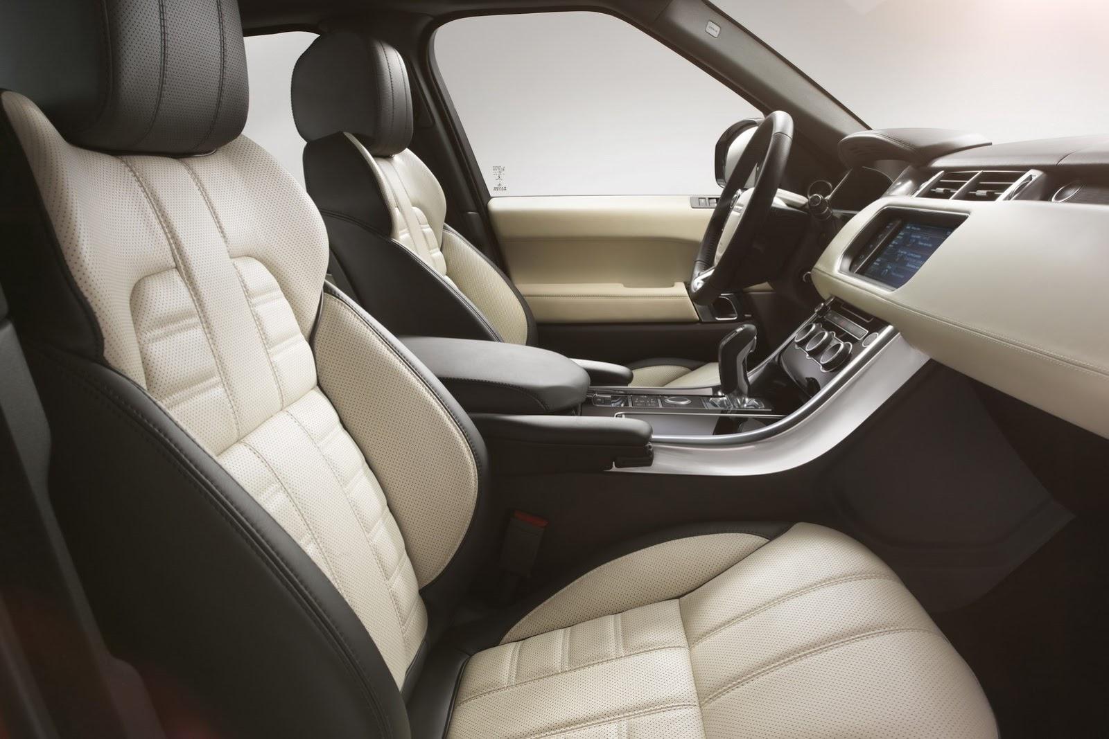 2014-Range-Rover-Sport-51[2].jpg