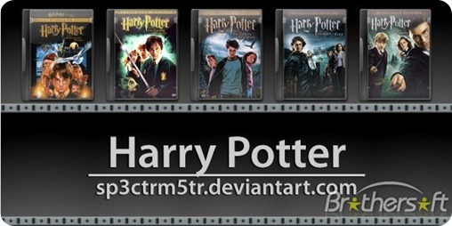 movie_dvd_harry_potter_icons-191411-1
