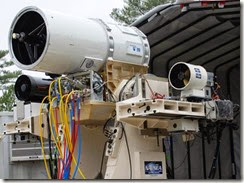United_States_Navy_Laser_Weapon_System-wikipedia