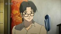 [GotWoot]_Showa_Monogatari_-_06_[CEB7A37E].mkv_snapshot_16.58_[2012.05.09_20.26.11]