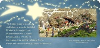 Navidad_2011_Comunidade_Caná    felicitacion