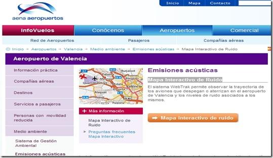 0_aena-valencia2