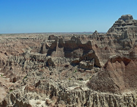Badlands View5
