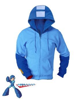 casaco-megaman