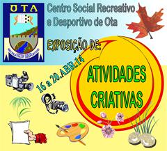 CSRDO - Expos. Ativ. Criatuvas (2)