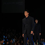 Philippine Fashion Week Spring Summer 2013 Salvatore Mann  (52).JPG