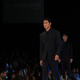 Philippine Fashion Week Spring Summer 2013 Salvatore Mann  (52).JPG