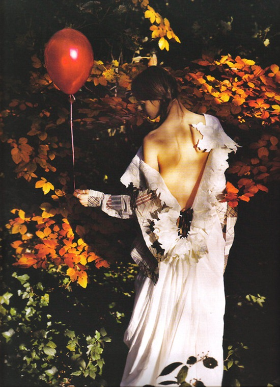 v-magazine-spring2007-prettybaby