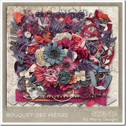 maria-bouquetdesmeres