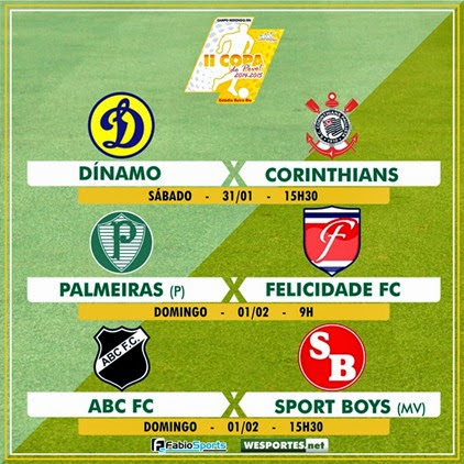 23 - 30.01-01.02 - Copa do Povo 2014-2015