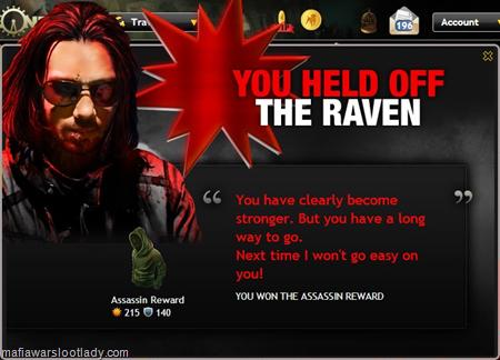 raven7
