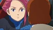 [sage]_Mobile_Suit_Gundam_AGE_-_30_[720p][10bit][ED65A908].mkv_snapshot_20.43_[2012.05.06_23.02.38]