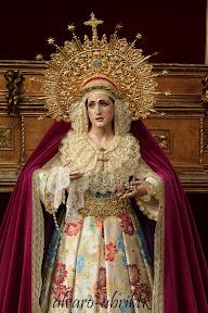 rosario-linares-pascua-2012-(6).jpg