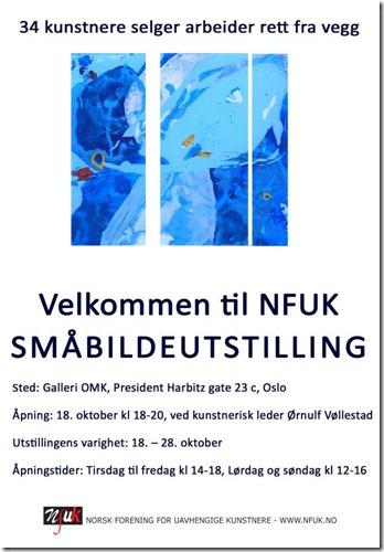 NFUK okt2012